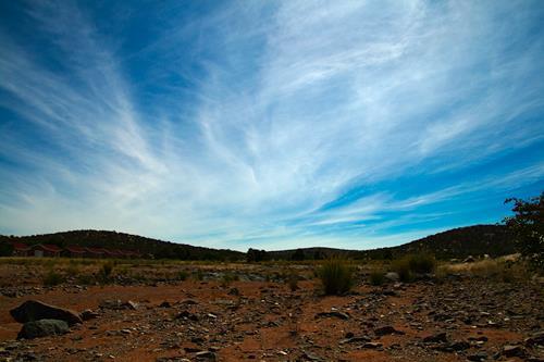 Vakre Namibia!