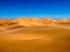 Namibiørkenen