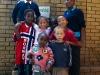 SOS-barnebyer